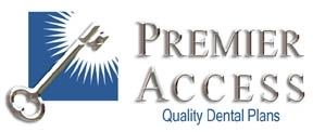 Premier Access Dental