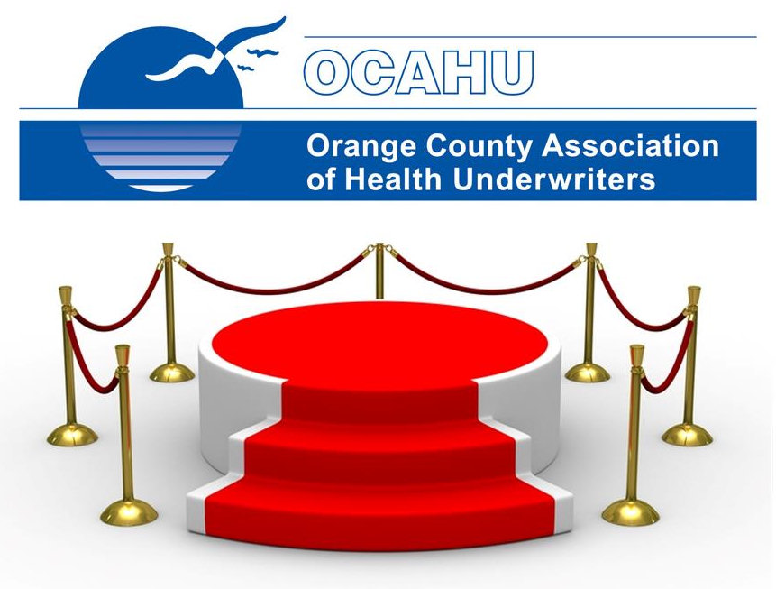 wyza furthermore Being Seen In A Negative L By Peter Michaelson 120807 577 besides Policy Number On Health Insurance Card Unitedhealthcare 9557 moreover 333491 Sarreguemines Dinner Service likewise Board Staff Directory. on oscar health insurance member login